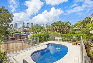 15/13 Campbell Crescent, Terrigal, NSW 2260