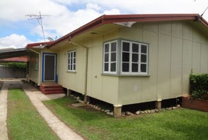 Dimbulah, address available on request