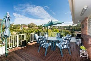 3 Wattle Close, Nambucca Heads, NSW 2448