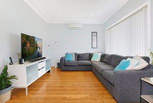12 Beatus Street, Unanderra, NSW 2526