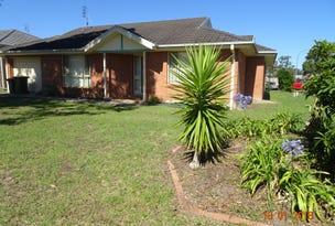 2A Barden Close, Callala Bay, NSW 2540