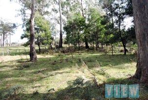 869a Railton Road, Kimberley, Tas 7304