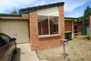 3/132 Margaret Street, Orange, NSW 2800