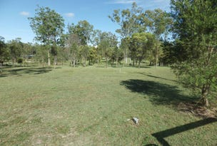 Lot 25 Wattle Court, Miriam Vale, Qld 4677
