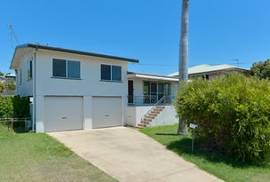 273 Auckland Street, South Gladstone, Qld 4680