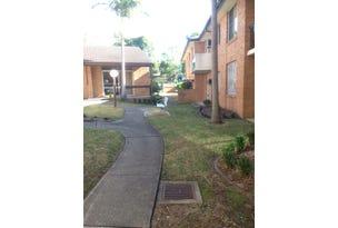 6/9 Carlton Street, Granville, NSW 2142
