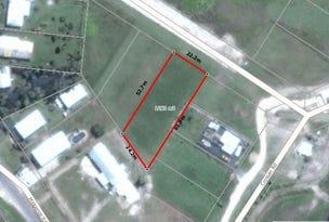 L116 Unnamed Road, Midgenoo, Qld 4854