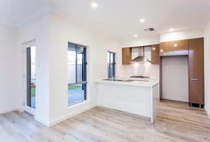 2/5 Rosemary St, Woodville West, SA 5011