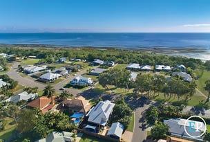 9 Coolan Court, Bushland Beach, Qld 4818