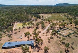 683 Major West Road (BUMBALDRY), Cowra, NSW 2794