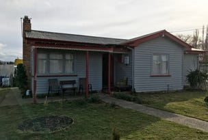 18-20 Bedford Street, Campbell Town, Tas 7210