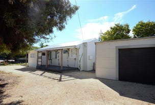 26 Bower Street, Jurien Bay, WA 6516