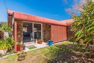 2/158  Yamba Road, Yamba, NSW 2464