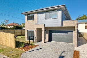 2 Blackwood Rd, Manly West, Qld 4179