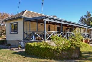 461 Ridge Road, Mudgee, NSW 2850