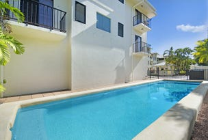 50/18-30 Sir Leslie Thiess Drive, Townsville City, Qld 4810