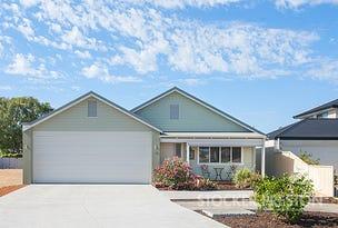 20 Seagull Drive, Broadwater, WA 6280