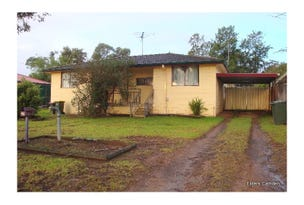 17A William Sreet, The Oaks, NSW 2570