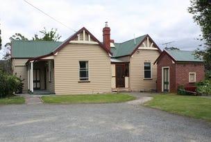 508 Glen Huon Road, Glen Huon, Tas 7109