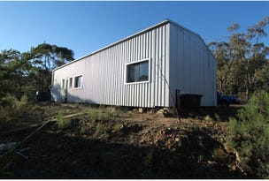 1837 O'Connell Road, O'Connell, NSW 2795