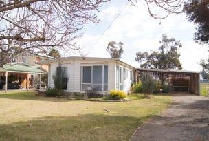 71 Finley Street, Finley, NSW 2713
