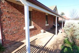 48 Hay Street, Cootamundra, NSW 2590