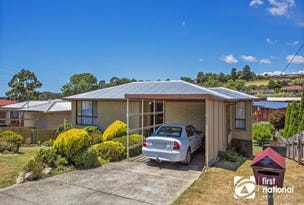 5 Greenacre Street, Upper Burnie, Tas 7320