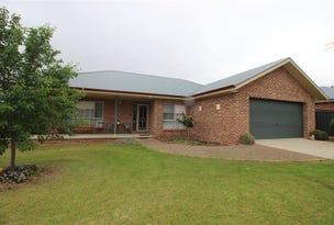 23 Matilda Avenue, Cootamundra, NSW 2590