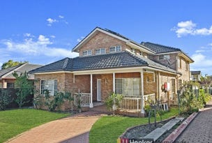 6 Kay Street, Guildford, NSW 2161