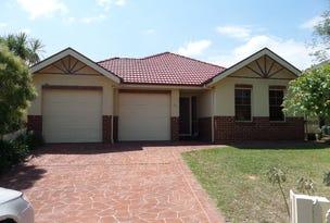 92 Rosewood Glen, Jerrabomberra, NSW 2619