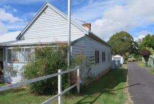 1/61 Macquarie Street, Glen Innes, NSW 2370