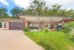 7 Candlebark Court, Laurieton, NSW 2443