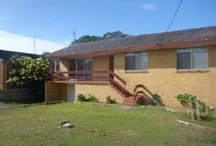 45  Bent St, Tuncurry, NSW 2428