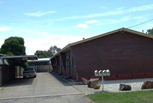 1/19 Langtree Avenue, Wangaratta, Vic 3677
