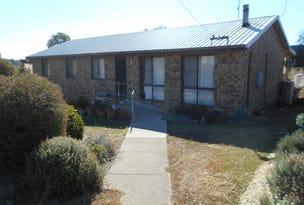 50 Edward Street, Barraba, NSW 2347