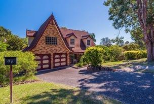 38 Roderick Street, Maclean, NSW 2463