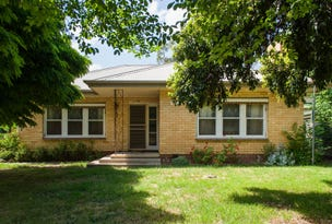 Euroa, address available on request
