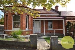 1/84 Canning Street, Launceston, Tas 7250