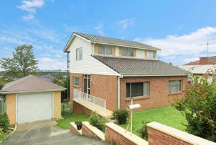 1 Outlook Drive, Figtree, NSW 2525