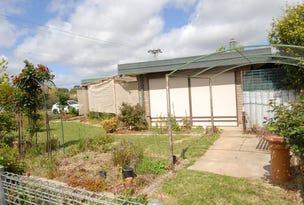 65 DECIMUS STREET, Deniliquin, NSW 2710