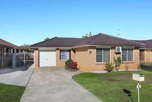 66 Tuncurry Street, Bossley Park, NSW 2176