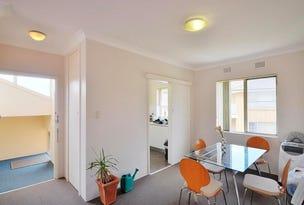 14/28 Hampden Road, Artarmon, NSW 2064