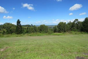 Lot 407 Lomandra Avenue, Caniaba, NSW 2480