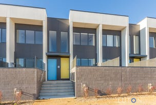 15B/22 Max Jacobs Avenue, Wright, ACT 2611