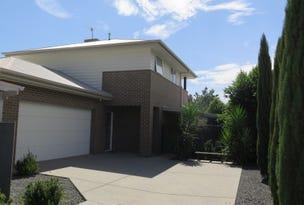 3/75 Crampton Street, Wagga Wagga, NSW 2650