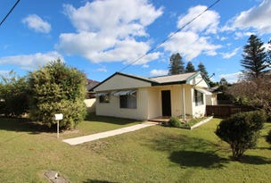 14 Pilot Street, Harrington, NSW 2427