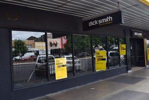 51-51A Prince Street, Grafton, NSW 2460