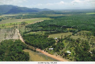 Lot 3 Lily Creek Road, Ellerbeck, Qld 4816