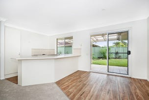 1/1 Rush Court, Mullumbimby, NSW 2482