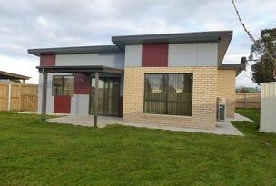 2/2 Carol Court, Westbury, Tas 7303